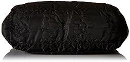 Marc By Marc Jacobs Core Pretty Elizababy Shoulder Bag,Black,One Size