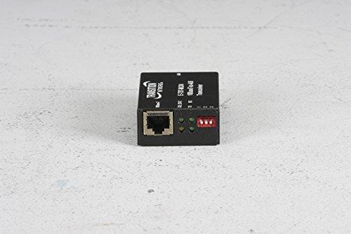 Black Box 10BASE-T to AUI Transceiver by Black Box (Image #1)