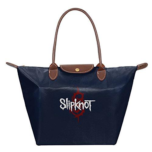 Slipknot Logo Women's Tote Tote Bag