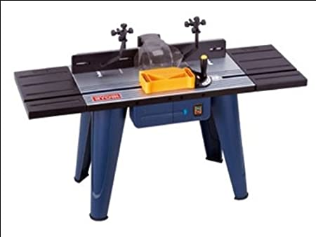 Ryobi art3 230v workshop router table amazon diy tools ryobi art3 230v workshop router table greentooth Images