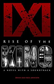 IXI Rise of The King