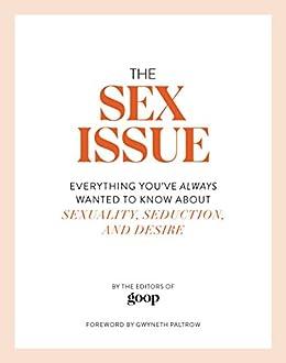 seduction made easy