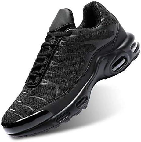 Air sport sneakers _image0
