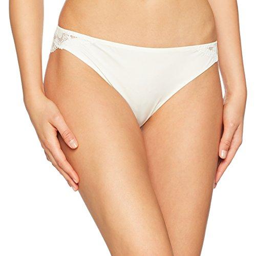 Wonderbra Refined Glamour, Braguita para Mujer blanco