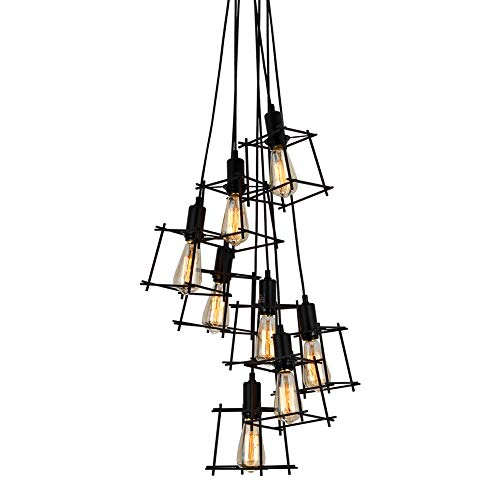 Best Close to Ceiling Lights