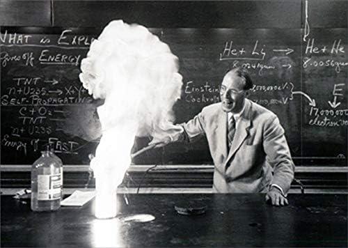 Hubert Alyea