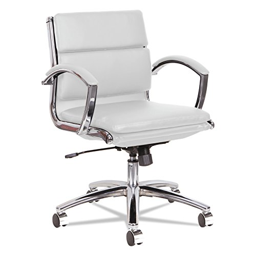 Amazing White Leather Chairs Bralicious Painted Fabric Chair Ideas Braliciousco