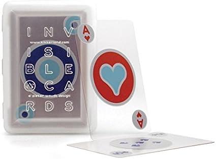poker card reading glasses