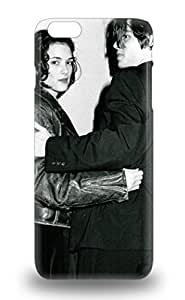 Scratch Free Phone 3D PC Soft Case For Iphone 6 Plus Retail Packaging Winona Ryder American Female Noni Edward Scissorhands Black Swan A Scanner Darkly ( Custom Picture iPhone 6, iPhone 6 PLUS, iPhone 5, iPhone 5S, iPhone 5C, iPhone 4, iPhone 4S,Galaxy S6,Galaxy S5,Galaxy S4,Galaxy S3,Note 3,iPad Mini-Mini 2,iPad Air )