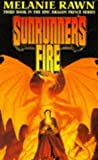 "Sunrunner""s Fire, Third Book in the Epic Dragon Prince Series"
