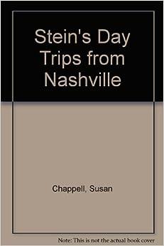 Stein's Day Trips from Nashville