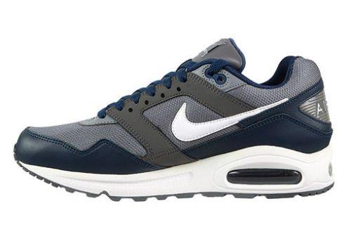 Nike Air Max Navigate Loopschoenen Heren (8.5)
