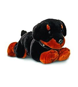 Keel Toys Dogs Amazon