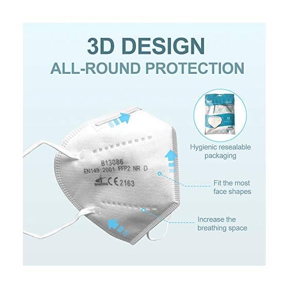 Ovitus-10-x-Atemschutz-Maske-Mundschutz-Mund-und-Nasenschutz-Atemmaske-mit-Nasenclip-Sicherheitsschutz