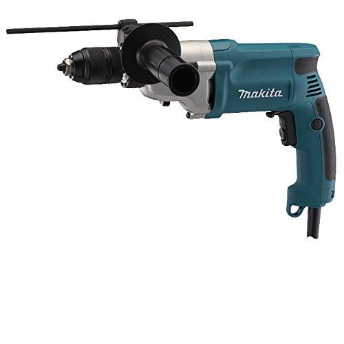 Makita DP4011 - Drill 720W 2900 Rpm Drill Chuck 13 Mm Automatic