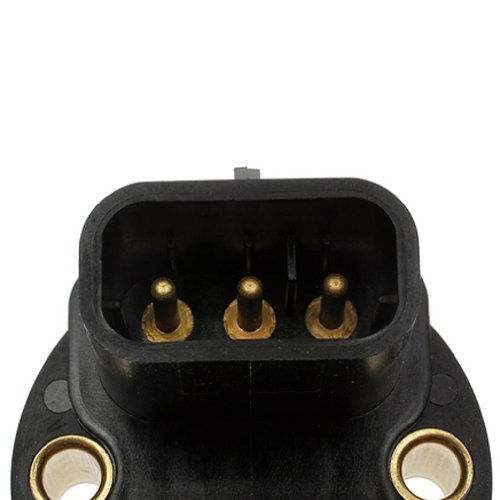 OEM 99053 Throttle Position Sensor