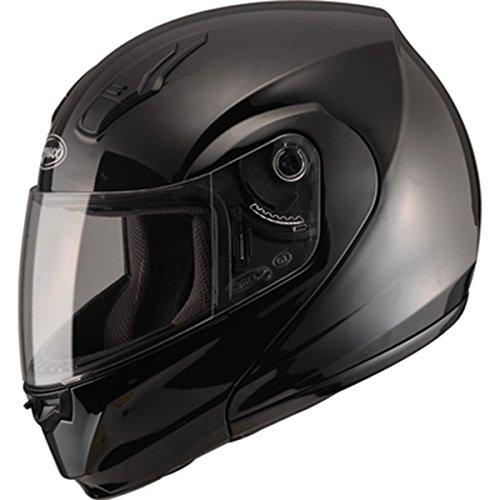 gmax-unisex-adult-full-face-helmet-style-helmet-modular-street-black-xxx-large