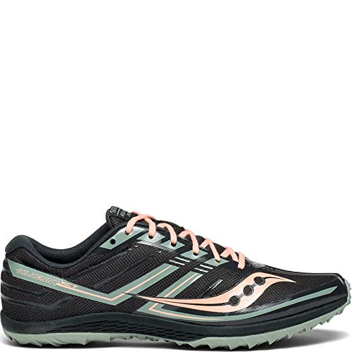 Saucony Women s Kilkenny XC 7 Flat Cross Country Running Shoe
