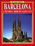 Golden Book on Barcelona, , 8870098656