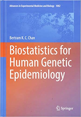 fundamentals of genetic epidemiology monographs in epidemiology and biostatistics