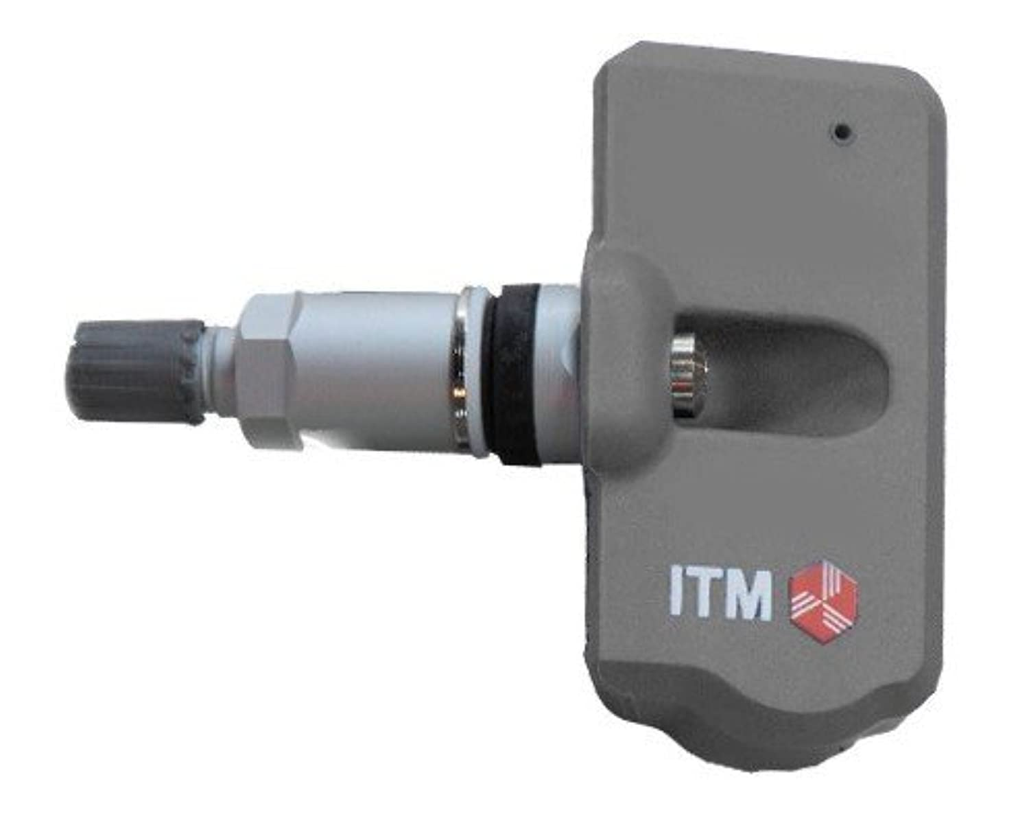 Lincoln Mks 2015 Tpms Sensor Latest Amp Top Rated