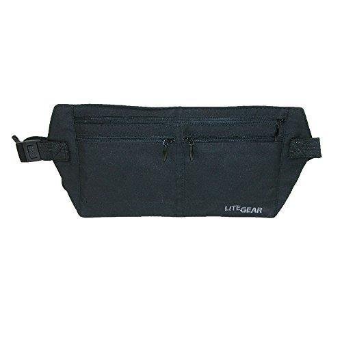 lite-gear-rfid-microfiber-money-belt-black