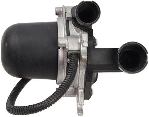 A1 Cardone 32-3511M Remanufactured Smog Air Pump
