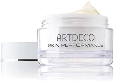 Art Deco Skin Performance Collagen Rich Cream, 50 ml: Amazon ...