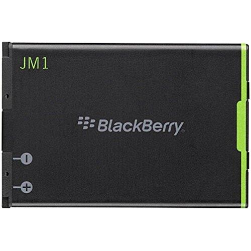 Verizon Standard OEM Battery Fits Blackberry Bold 9930 & Blackberry Torch 9850