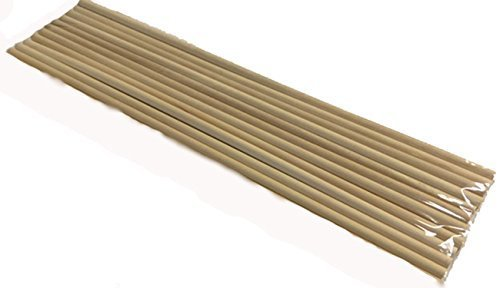 Perfect Stix Wooden Dowels (Pack of 12) - 14