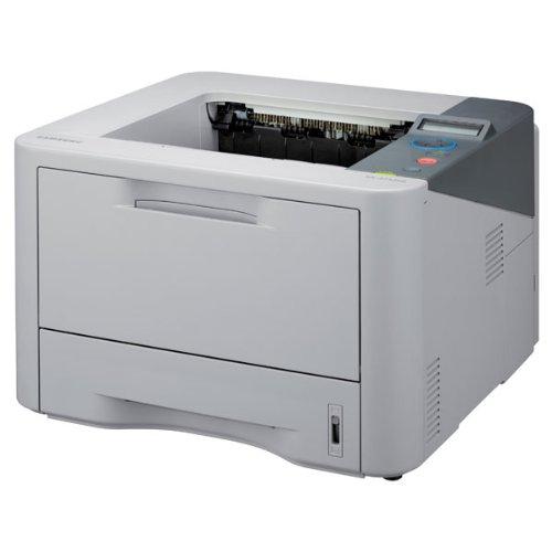Samsung Monochrome Laser Printer (ML-3712ND) by Samsung