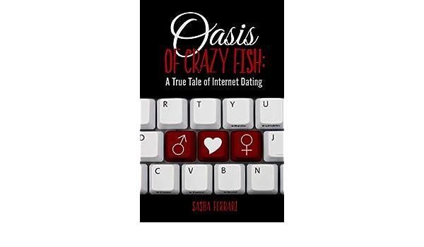 kort tale om Internett datingRihanna nå dating