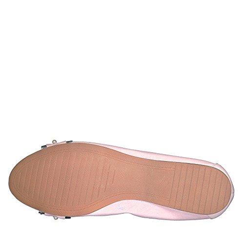 Ballerines rosé Tamaris femme Tamaris 22122 22122 H0qwT6T