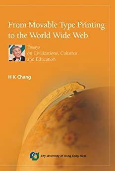 "essays on the world wide web Free essay: (""15"") the world wide web is contributing a lot of pros and cons to plagiarism the cons are from the students students are more tempted than."