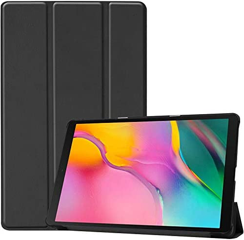 ProCase Galaxy Tablet Sm T510 Sm T515 product image