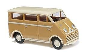 Busch 40915 DKW 3 = 6 - Autobús