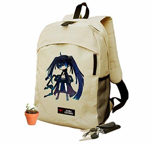 rare Schultertasche Tasche Shoulder Bag Rucksack reisetaschen Gote Haar Vocaloid new