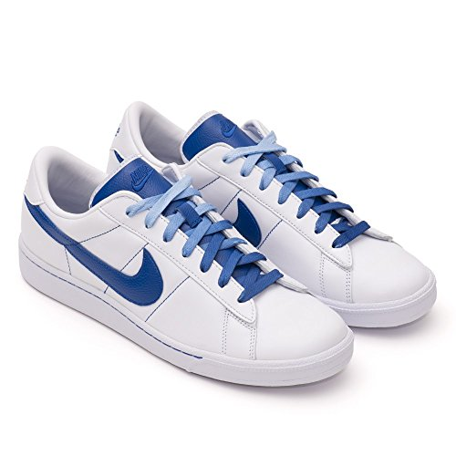 Donna Nike Tennis Classico Sp / Colette White / Sport Royal