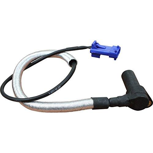 brand-new-crankshaft-crank-shaft-position-sensor-for-1999-2003-saab-9-5-30l-v6-oem-fit-crk241