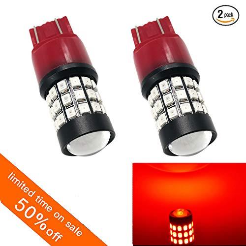 24V Led Light Resistor in US - 7