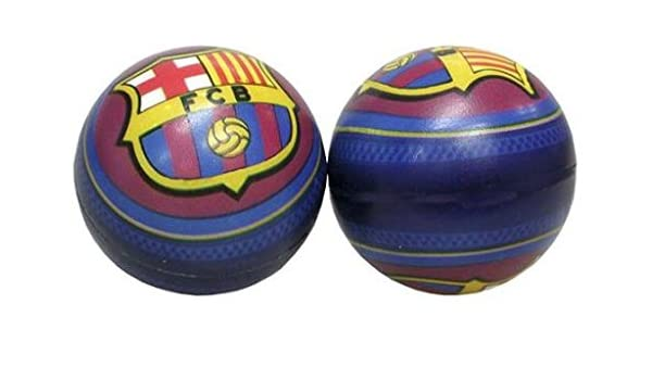 FC Barcelona- 0 F.C. Barcelona-Pelota antiestr&Eacutes, 0 ...
