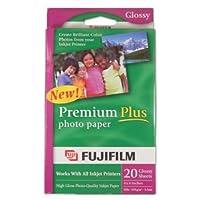 20 Conde 4x6 Photo Paper