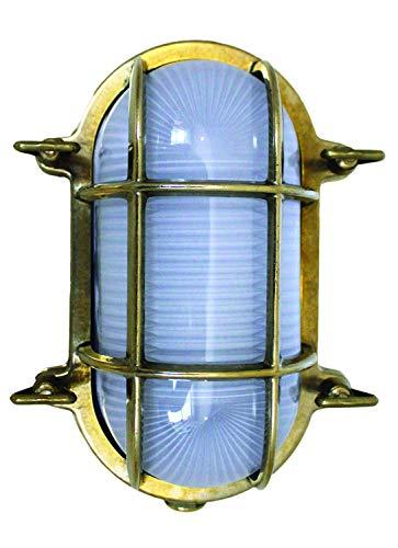 ulkhead Light (110-Volt) ()