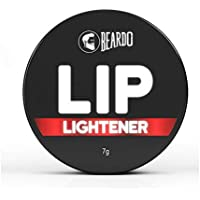 Beardo Lip Lightener For Men, 7gm