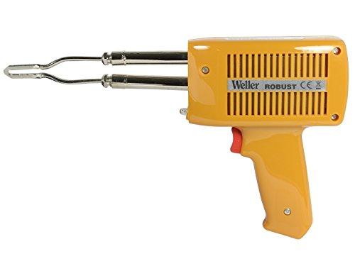 230 V 250 W Zeller 7205.0 L/ötpistoleRobust 250W