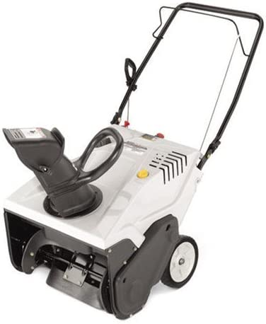 MTD PRODUCTS 31AS2S1E704 179cc Snow Thrower, 21-Inch