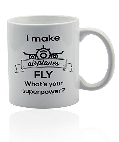cup pilot - 8