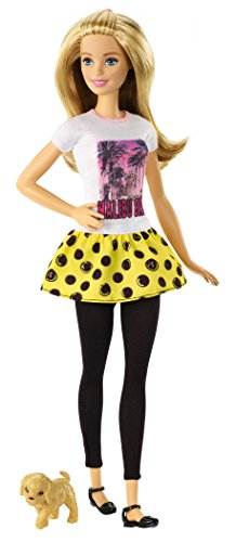 barbie-great-puppy-adventure-barbie-doll