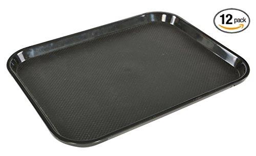 16 inch tray - 7