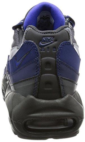 Nike Max Anthracite 749766 Essential 011 95 Air rBqw76rv